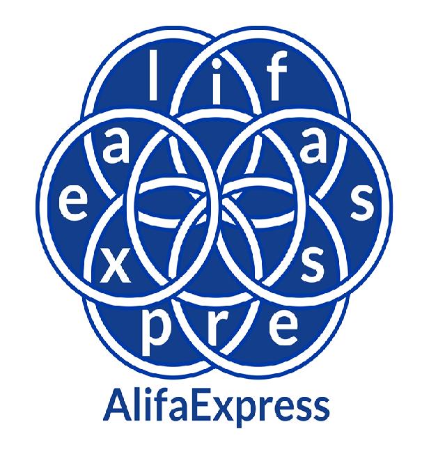 Alifa Express